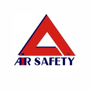 Imagem do fabricante Air Safety